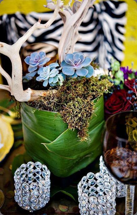 Lambert_Floral_0015  courtenay lambert florals