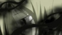 [HorribleSubs] Natsume Yuujinchou Shi - 13 [720p].mkv_snapshot_14.41_[2012.03.26_15.48.28]