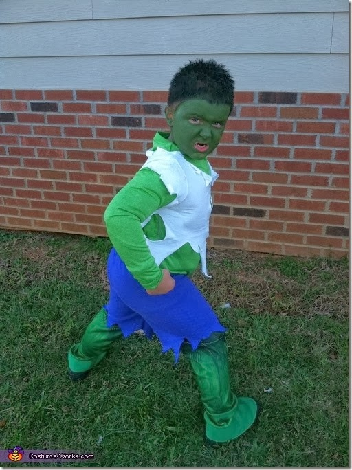 the_incredible_hulk7