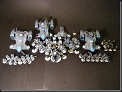 Tau_Army Shot(1)