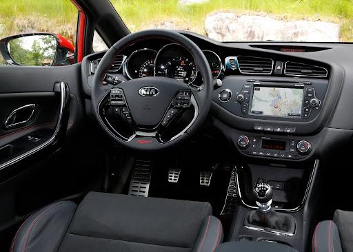 Yeni-Kia-Pro-Ceed-GT-2014-57.jpg