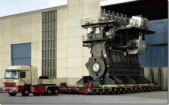 worlds-largest-diesel-1