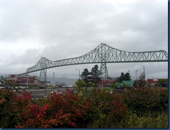 Astoria, OR (19)