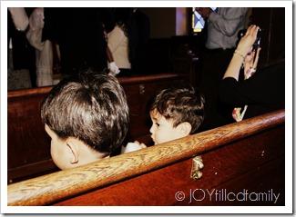 Baptism Gio IMG_0648