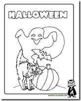 halloween   calabaza(7)