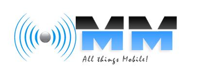 Online Mobile Market logo