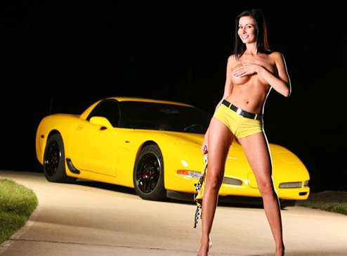 hot_women_and_cars_4