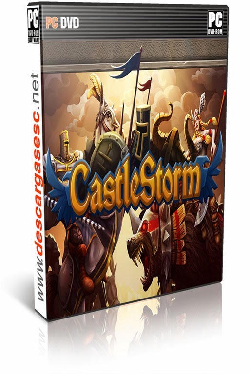 CastleStorm Complete Edition MULTi8-PLAZA-pc-cover-box-art-www.descargasesc.net