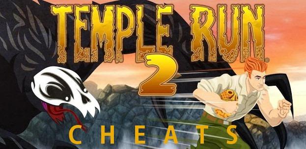 temple-run-2-cheats