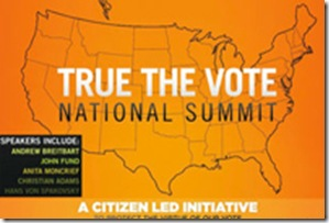 true_the_vote_logo