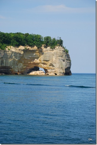 07-12-13 A Pictured Rocks NL Boat Tour (161)