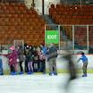 prvi put na ledu.JPG