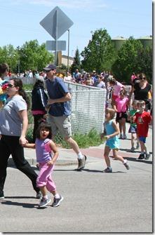 2012-05-06 Colorado Marathon Fun Run (8)
