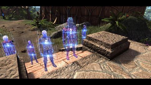 GameClient 2012-01-18 22-19-38-61