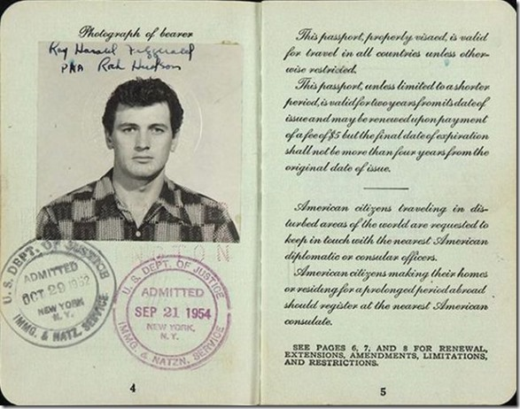 celebrity-passport-old-1