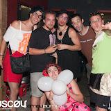 2013-07-13-senyoretes-homenots-estiu-deixebles-moscou-107