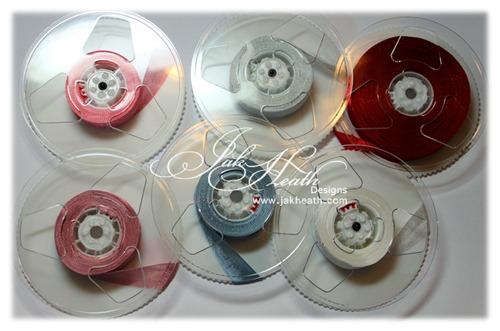 spools1
