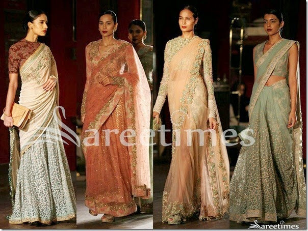 Sabyasachi_Saree_Collection(2)