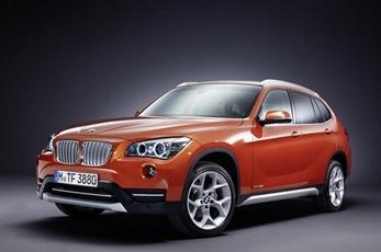 2013-BMW-X1-leaked-02