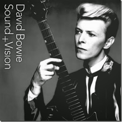 david-bowie-sound-vision-