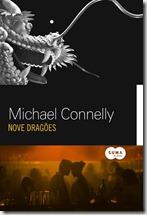 nove-dragoes