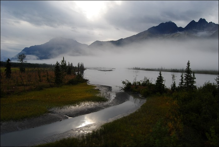 2013_08_Alaska 856