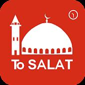 To-Salat (prayer times) APK for Nokia