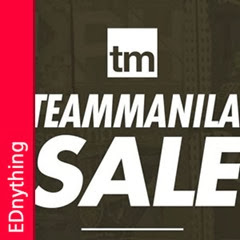 EDnything_Thumb_Team Manila Sale