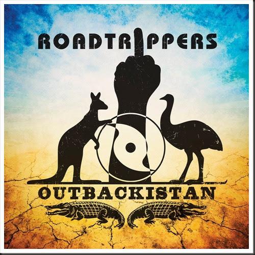 outbackistan