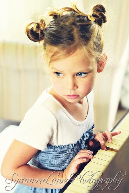 sis piano-2