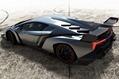 Lamborghini-Veneno-71
