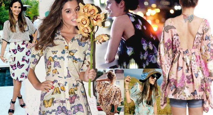 roupas-com-estampa-borboleta-moda-feminina