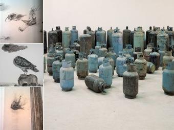 Visualizza Obscuritate- arta chineza