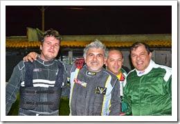 Fotos IV etapa _ IV Campeonato Kart (70)