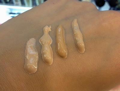 Max Factor CC Cream (4)