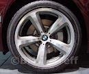 bmw wheels style 249