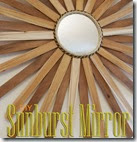 diy sunburst mirror-sm