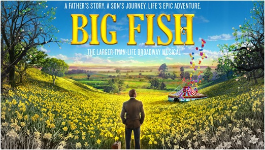big fish musical copia