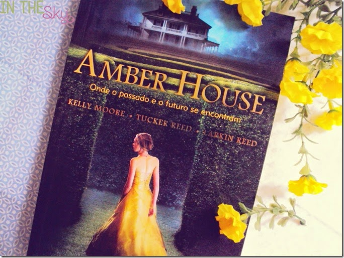 amber house_05