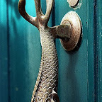 Gold Door Knocker.jpg