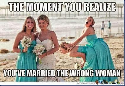 wrong_woman