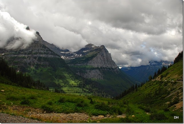 08-31-14 A Going to the Sun Road Road NP (122)