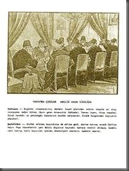 27-Salih Erimez