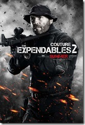 expendables 3 (8)