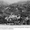 1943, Panorama di Laverda.jpg
