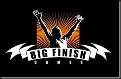 BigFinishLogo_Black