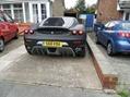 Ferrari-Peugeot-Replica-E_12