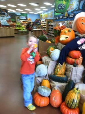 Aeson.pumpkins.jpg