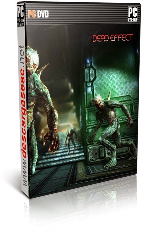 Dead.Effect-CODEX-pc-cover-box-art-w[1]