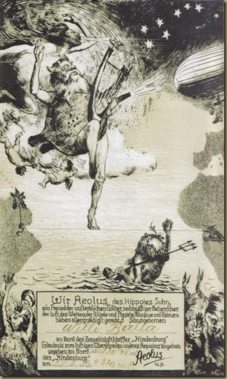 Wilhelm-Balla---equatorial-baptism-c[1]